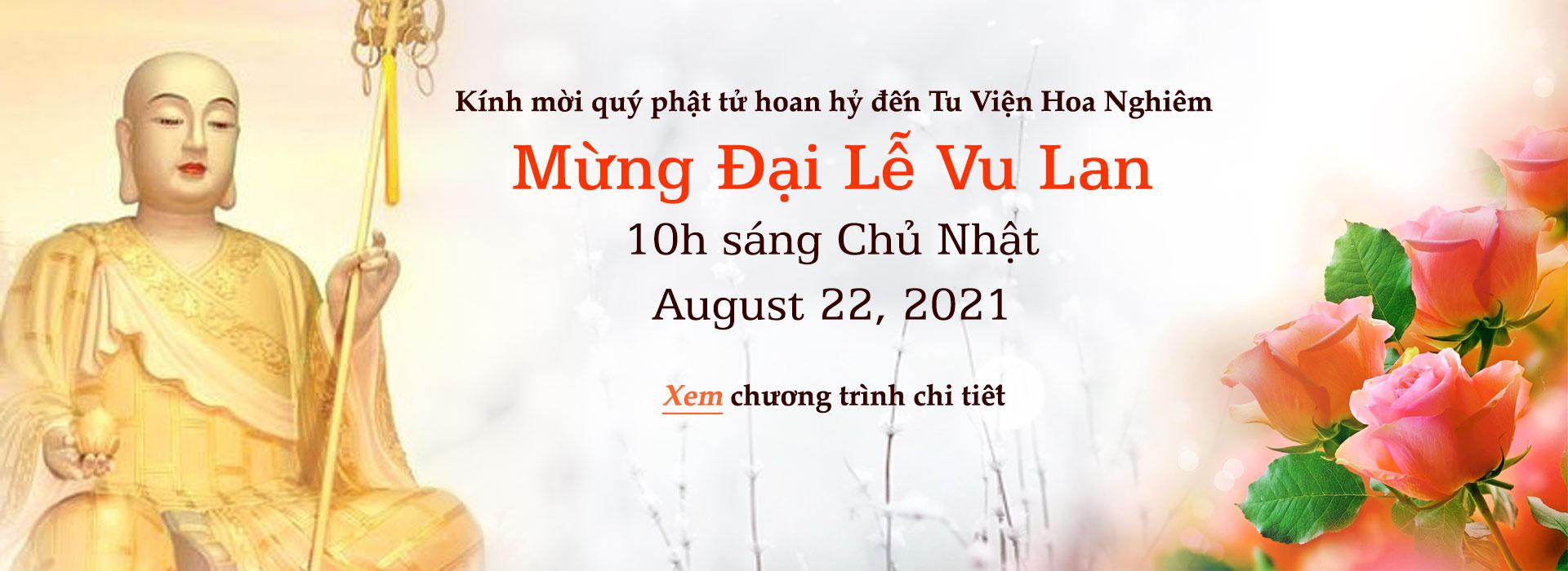 2021-slide-vu-lan-2021